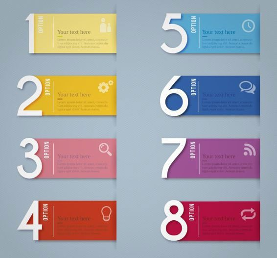 طراحی و ساخت تابلو راهنمای طبقات