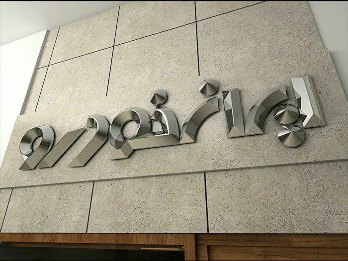 تابلو وکیوم ایران خودرو